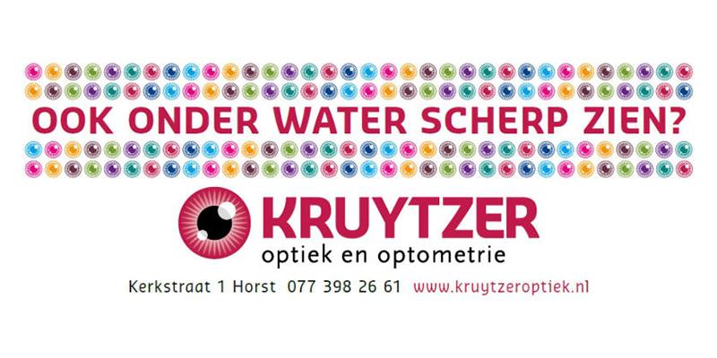 Kruytzer Optiek