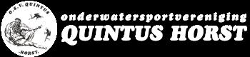 Onderwater SportVereniging Quintus